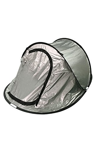 mountain-warehouse-black-out-pop-up-double-skin-3-man-tent-silver