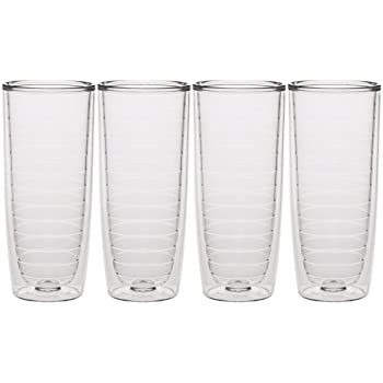 curva artisan series double wall beverage glasses and tumblers unique 8 oz thermo. Black Bedroom Furniture Sets. Home Design Ideas
