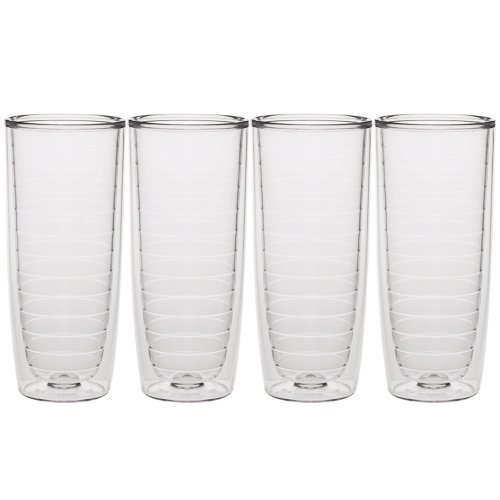 how to clean tumbler cup