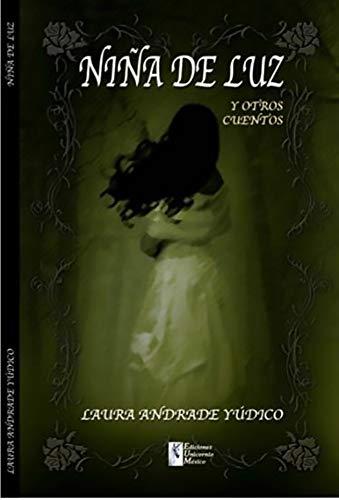 Cuentos de la luz (Spanish Edition)