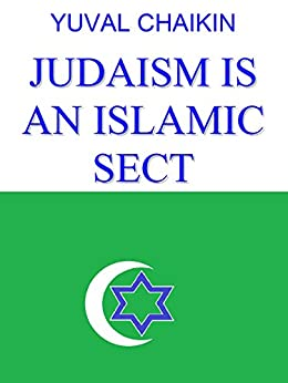 connections between islam and christianity Islams connections to judiasm and christianity one similarity in the three religions is that they all have a holy book the qur'an has many similar teachings of the holy books of judiasm and christianity muslims belief that the qur'an is the word of god revealed to muhummad muslims trace the.