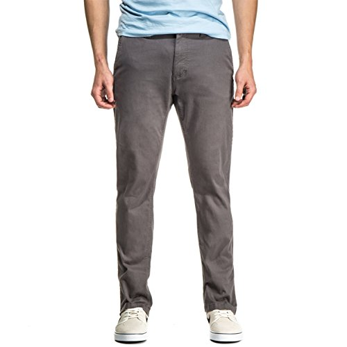 ccs-clipper-slim-fit-mens-chino-pants-with-comfort-stretch-grey-31-x-32