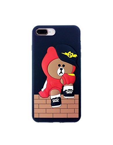 [CaserBay] iPhone 8 Plus Case iPhone 7 Plus (5.5