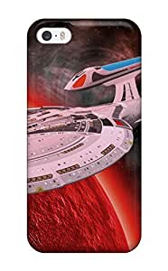 Hot VxbOZNf3908gAzkv YY-ONE Protector For Iphone 5/5s- Star Trek
