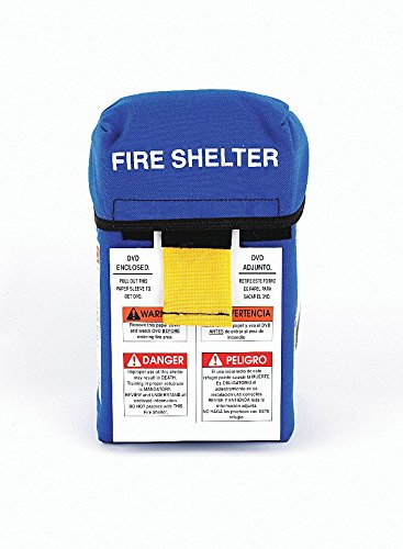 Anchor Industries 9003051 - Fire Shelter Large