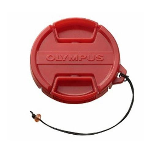 Housing Lens Port (Olympus PRLC-14 Lens Port Cap for PT-053 Underwater Housing)