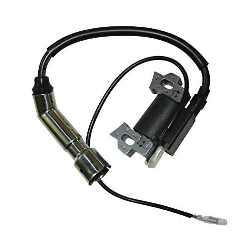 JRL Ignition coil for MTD, Cub Cadet, 751-10792, 951-10792 by JRL