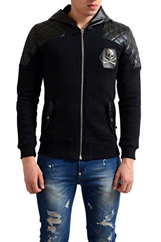Philipp Plein Homme Limited Edition Men's