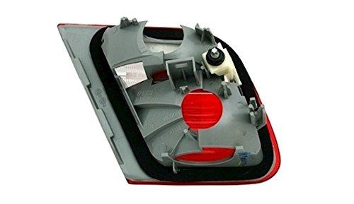 ver modelos de veh/ículo compatibles en la descripci/ón /ópticas traseras faros focos Set de dos pilotos traseros interiores de port/ón de maletero