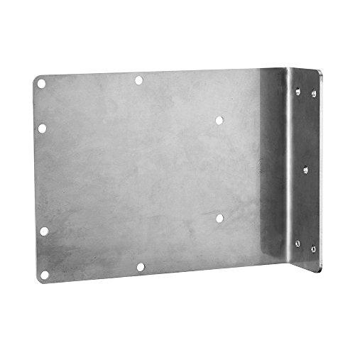Lenco Control Box - AG CONTROL BOX MOUNTNG BRACKET