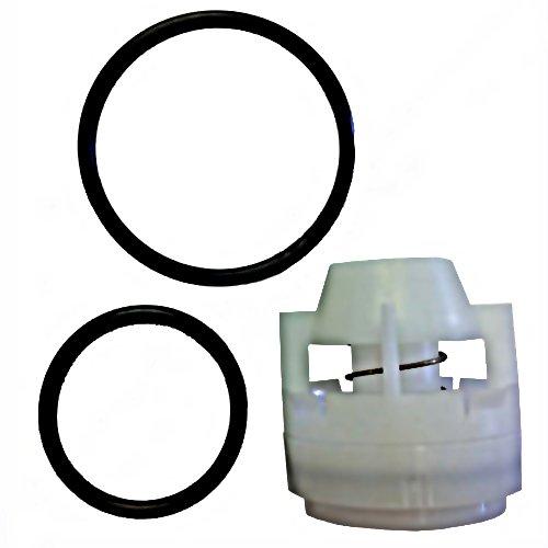 "Apollo Conbraco 1"" - Check Valve Repair Kit for 4V-500 Series PVB Devices, 4V-500-02, 4V50002 from Conbraco"