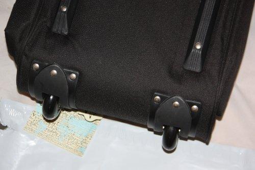 Snowboard bag wheelie up to 170 cm board bag wheelie padded NEW