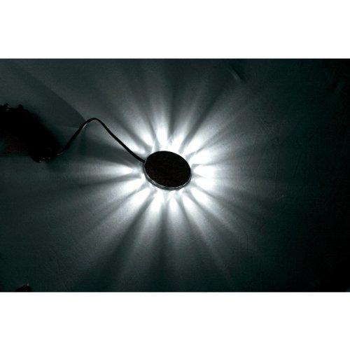 Stingerz Led Lights in US - 1