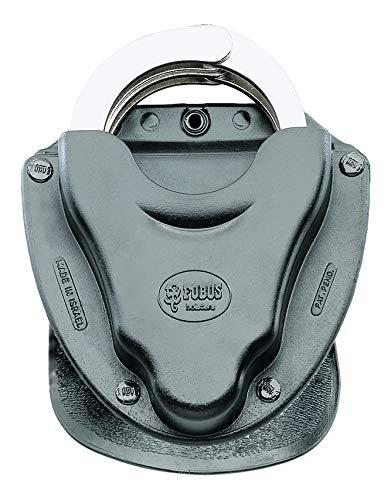 Fobus CUFF Cuff Pouch Cuff/Mag Roto-Paddle AMBI Standard Chain Handcuffs