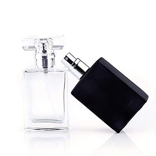 Buy spray perfume bottle