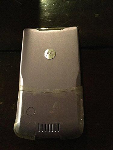 Motorola RAZR V3xx AT&T ATT Cell Phone
