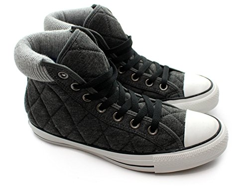 CONVERSE UNISEXE SHOES ALL STAR CT SOCK HI