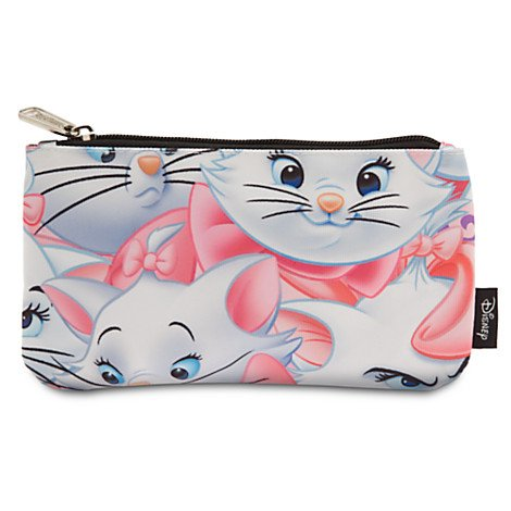 marie-aristocats-pouch-by-loungefly-wallet-clutch-makeup-bag-purse