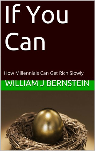 If You Can Millennials Slowly ebook product image