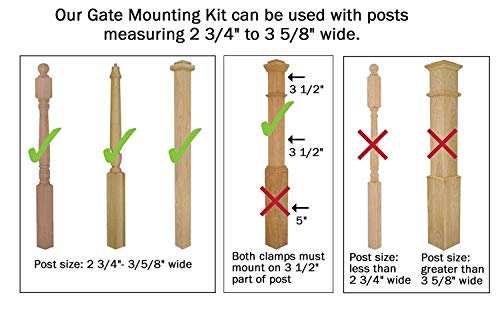 Buy how to cut 4x4 posts