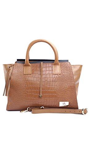 velez-leather-modern-brown-laptop-briefcase-for-women-bolso-caf-de-mujer-cuero-hecho-en-colombia
