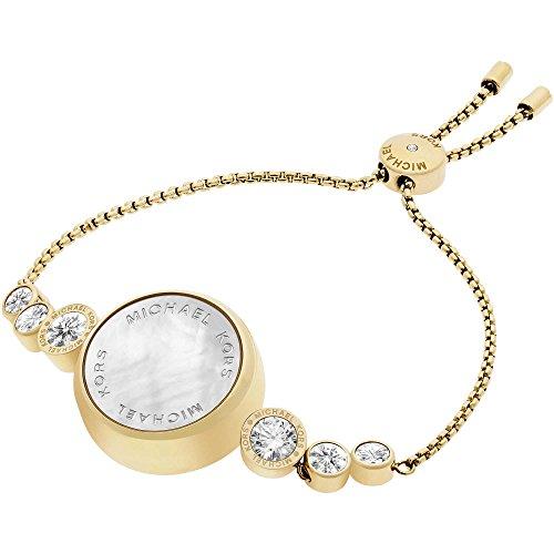 Bracelet Femme Bijoux Michael Kors Casual Cod. mka101020