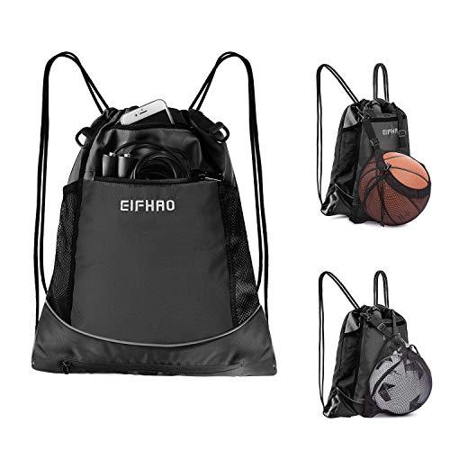 3514a9137b44 desertcart Saudi: Elfhao | Buy Elfhao products online in Saudi ...