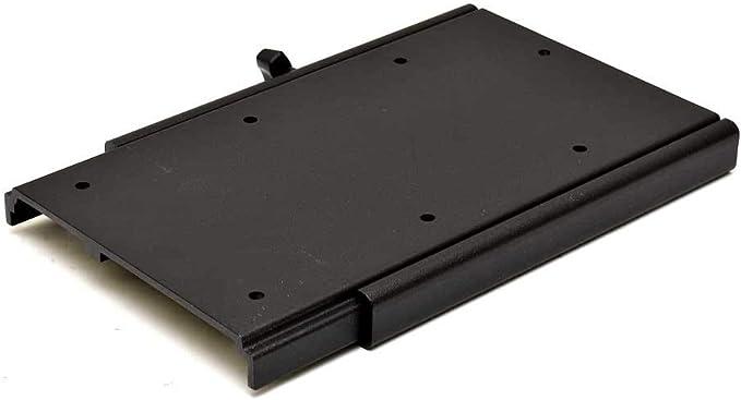 Minn Kota 1854036 Mka-16-03 Quick Release Bracket BULK for sale online