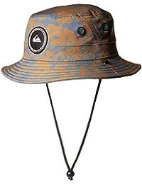 Amazon.com.mx  Multicolor - Gorro de Pescador   Sombreros y Gorras ... 90f4f5f6b75