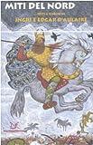 Miti del Nord