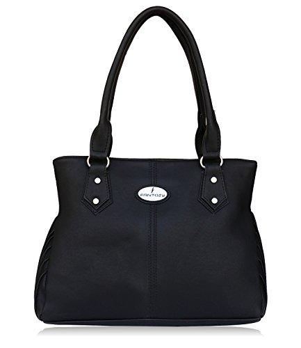 fantosy Women's Shoulder Bag