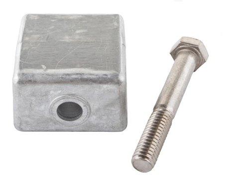 - SEI MARINE PRODUCTS - SE304/SE306/SE308 Anode Kit