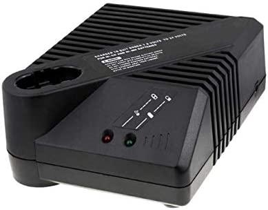 Cargador para Batería Bosch Sierra sable GSA 24 VE, 7,2 V ...