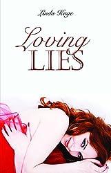 Loving Lies (The Granton University Series Book 2)