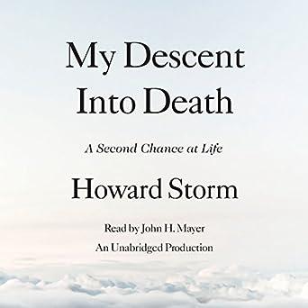 my descent into death pdf