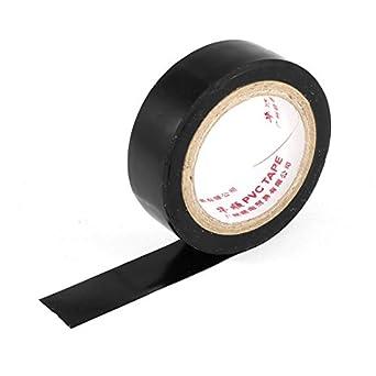 13 pies DE 0, 18 mm de espesor de aislamiento de PVC Cinta ...