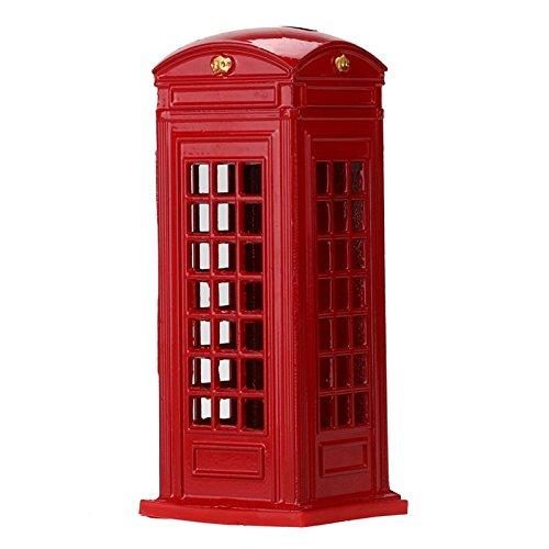 brand-red-metal-money-box-piggy-money-coin-bank-telephone-booth-kids-coin-saving-pot-box-gift-best-p