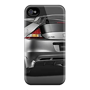 Protective CarlHarris TYD7373ZUcj Phone Cases Covers For Iphone 6