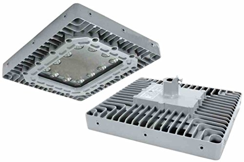Class 1 Division 2 Led Light Fixtures in Florida - 9