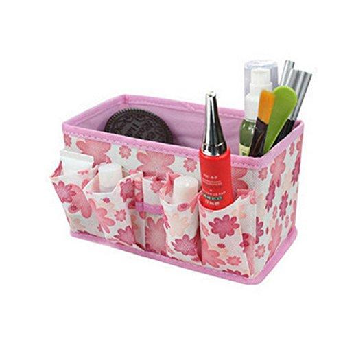 lady elegance purse organizer - 8
