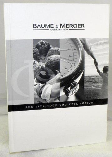 baume-mercier-the-tick-tock-you-feel-inside