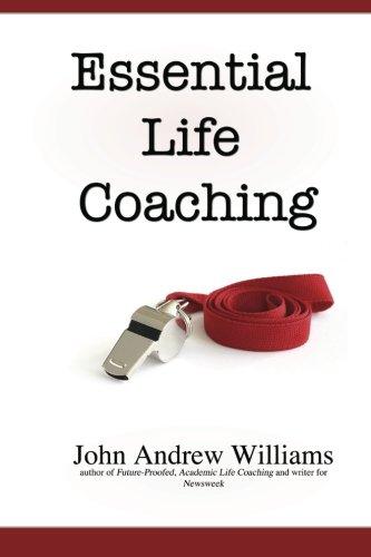 Essential Life Coaching