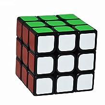 GoodCube New Yongjun YJ GuanLong 3x3x3 Speed Magic Cube Toys For Kids