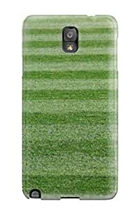san diego padres MLB Sports & Colleges best Note 3 cases