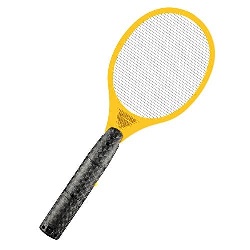 Pictek Electric Handheld Mosquito batteries product image