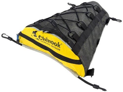 Chinook Deck Bag - 4
