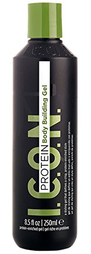 I.C.O.N. Protein Body Building Gel 8.5 oz