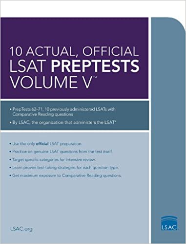 Free download 5 10 actual official lsat preptests volume v free download 5 10 actual official lsat preptests volume v preptests 6271 lsat series full ebook erlendcahyo11212 malvernweather Image collections