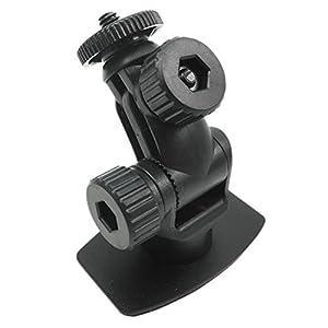 iSaddle Camera Mount Holder