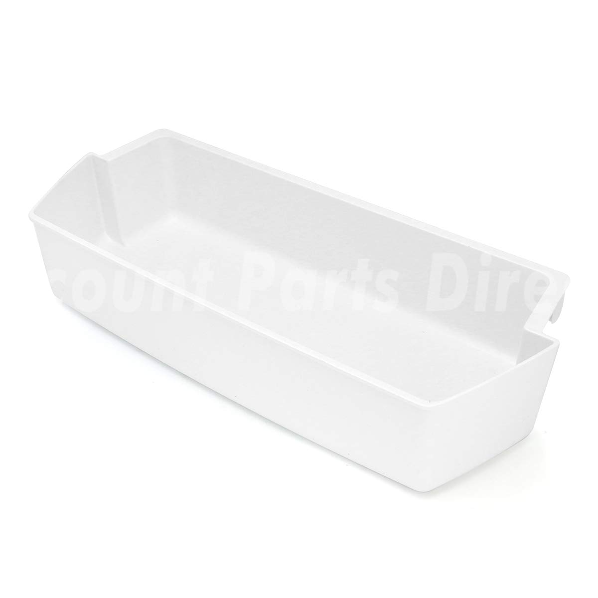 2187172 Door Shelf Bin for Whirlpool for Frigidaire Whirlpool Kenmore Refrigerator PS328468